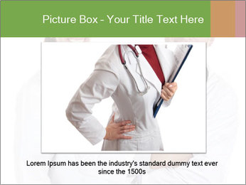 0000079552 PowerPoint Template - Slide 16