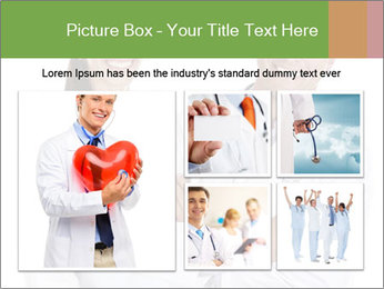 0000079552 PowerPoint Template - Slide 19