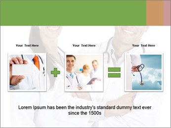 0000079552 PowerPoint Template - Slide 22