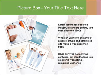 0000079552 PowerPoint Template - Slide 23