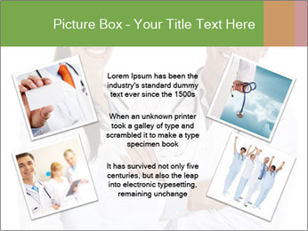 0000079552 PowerPoint Template - Slide 24