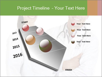 0000079552 PowerPoint Template - Slide 26