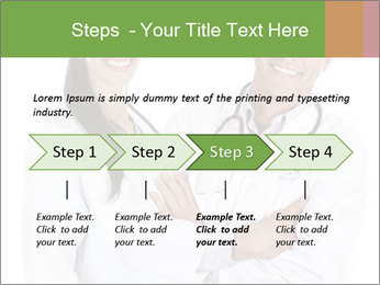 0000079552 PowerPoint Template - Slide 4