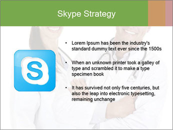 0000079552 PowerPoint Template - Slide 8