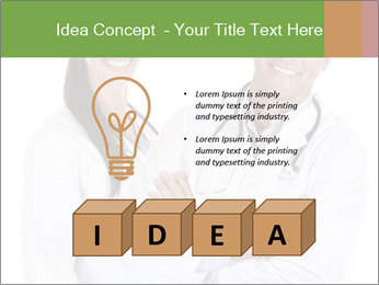 0000079552 PowerPoint Template - Slide 80