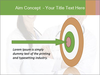 0000079552 PowerPoint Template - Slide 83