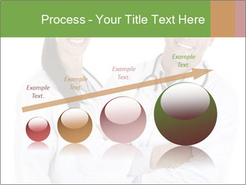 0000079552 PowerPoint Template - Slide 87
