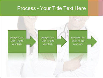 0000079552 PowerPoint Template - Slide 88