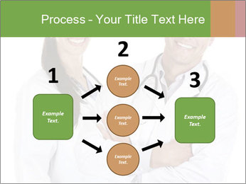 0000079552 PowerPoint Template - Slide 92