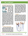 0000079552 Word Templates - Page 3