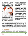 0000079552 Word Templates - Page 4