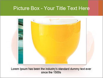 0000079553 PowerPoint Template - Slide 15