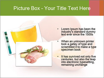 0000079553 PowerPoint Template - Slide 20