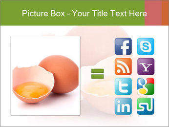 0000079553 PowerPoint Template - Slide 21