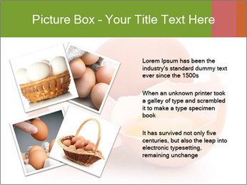 0000079553 PowerPoint Template - Slide 23