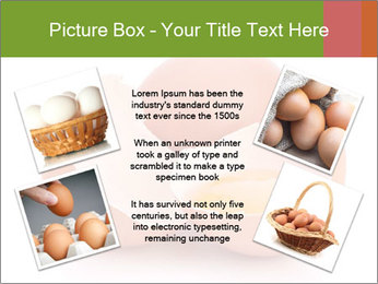 0000079553 PowerPoint Template - Slide 24