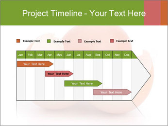 0000079553 PowerPoint Template - Slide 25
