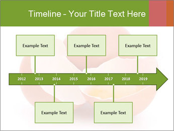 0000079553 PowerPoint Template - Slide 28