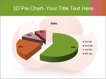 0000079553 PowerPoint Template - Slide 35