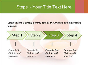 0000079553 PowerPoint Template - Slide 4