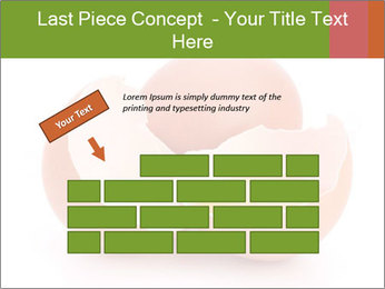 0000079553 PowerPoint Template - Slide 46
