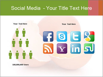 0000079553 PowerPoint Template - Slide 5