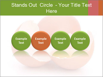 0000079553 PowerPoint Template - Slide 76