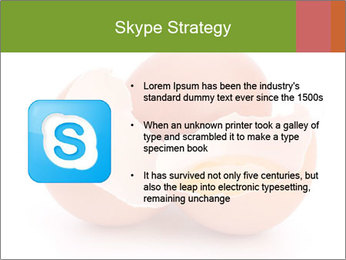 0000079553 PowerPoint Template - Slide 8