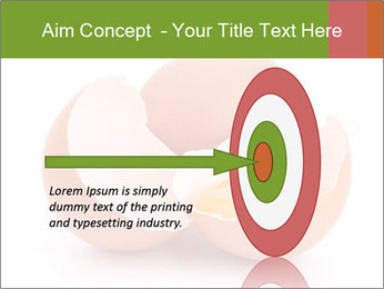 0000079553 PowerPoint Template - Slide 83