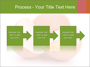 0000079553 PowerPoint Template - Slide 88