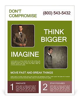 0000079554 Flyer Templates