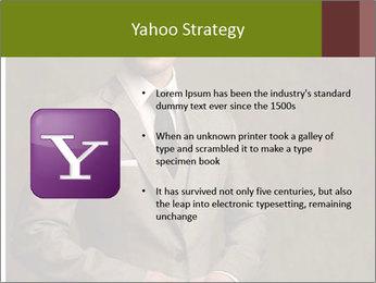 0000079554 PowerPoint Template - Slide 11