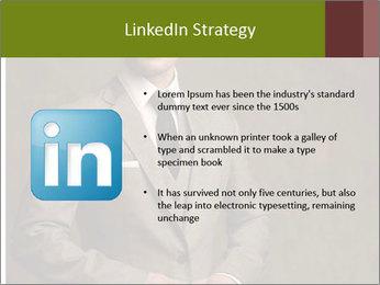 0000079554 PowerPoint Template - Slide 12