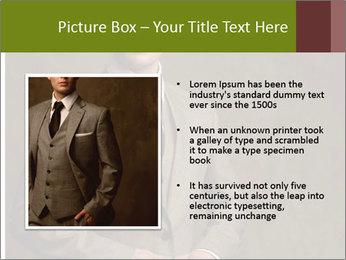 0000079554 PowerPoint Template - Slide 13