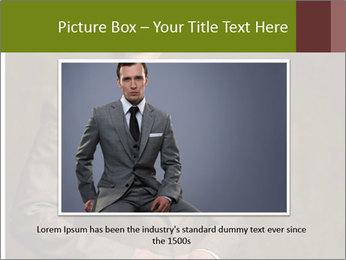 0000079554 PowerPoint Template - Slide 15