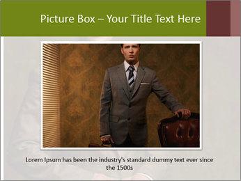 0000079554 PowerPoint Template - Slide 16