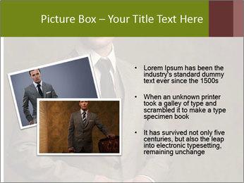 0000079554 PowerPoint Template - Slide 20