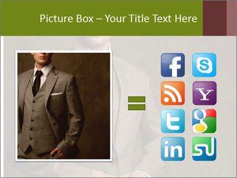 0000079554 PowerPoint Template - Slide 21