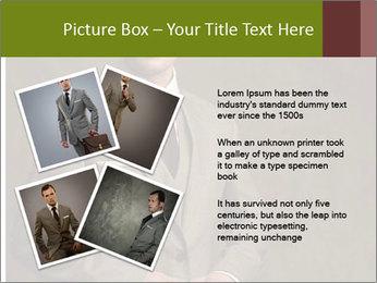 0000079554 PowerPoint Template - Slide 23