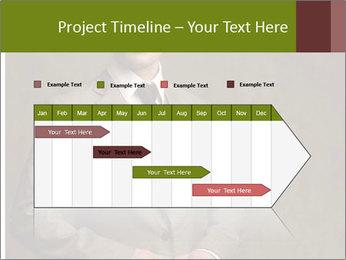 0000079554 PowerPoint Template - Slide 25