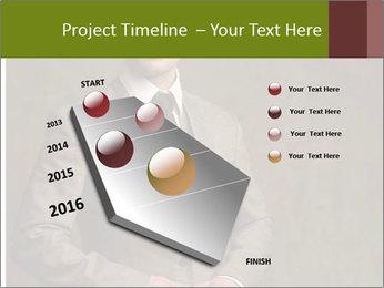 0000079554 PowerPoint Template - Slide 26