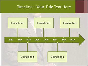 0000079554 PowerPoint Template - Slide 28