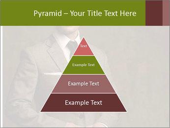 0000079554 PowerPoint Template - Slide 30