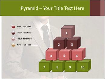 0000079554 PowerPoint Template - Slide 31