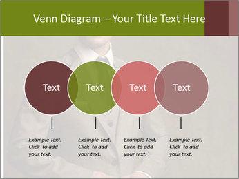 0000079554 PowerPoint Template - Slide 32