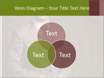 0000079554 PowerPoint Template - Slide 33