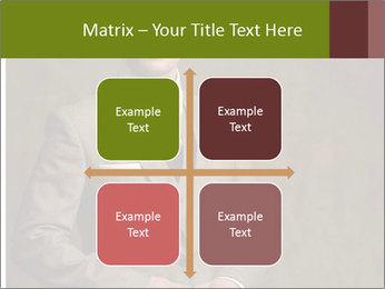0000079554 PowerPoint Template - Slide 37