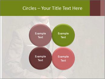 0000079554 PowerPoint Template - Slide 38