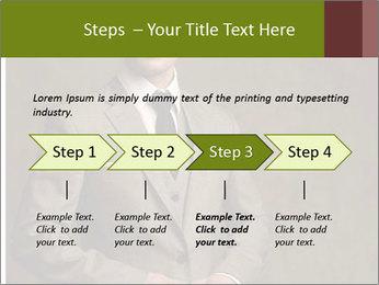 0000079554 PowerPoint Template - Slide 4