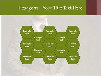 0000079554 PowerPoint Template - Slide 44